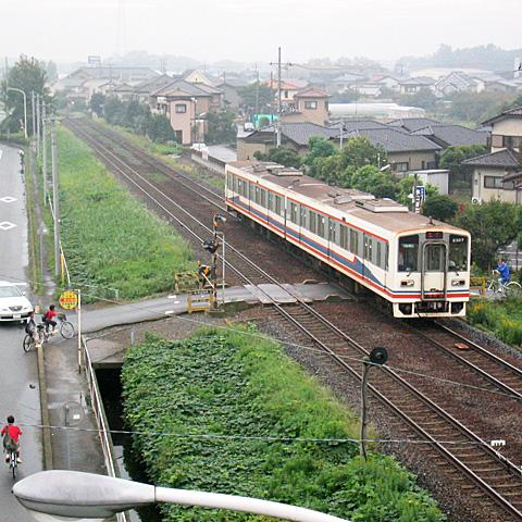 044-20051008-kanto-mitsukaido-480sq.jpg