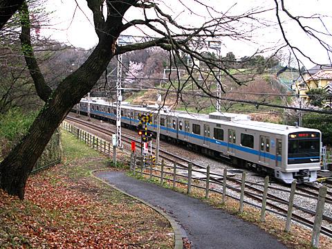 049b-20080324-odakyu-tsurukawa4.jpg