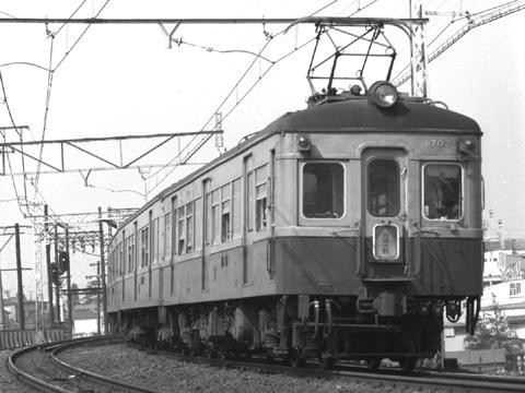 05-1966-shinharamachida-1702.jpg