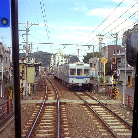 055-1981-shizutetsu301.jpg