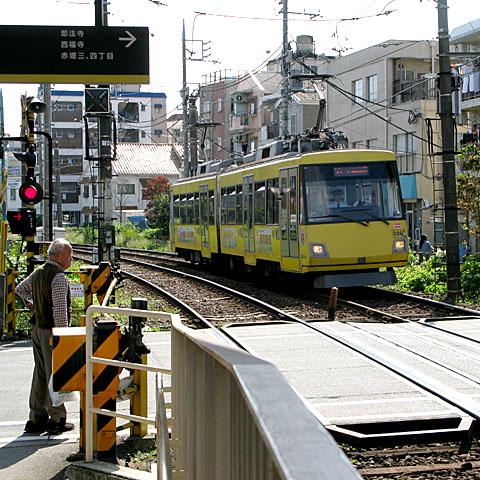 059-20081013-tokyu-setagayaline-matsubara-306.jpg