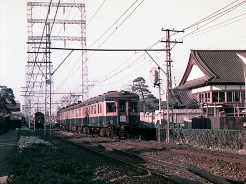 06-ontakesan01-1958.jpg