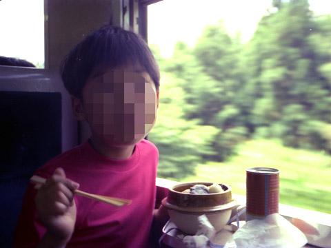 06-shinshu011.jpg