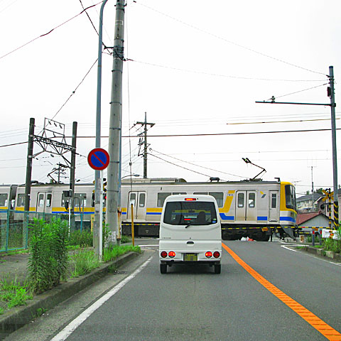060-20090615-yokohamakosoku-kodomonokuniline.jpg