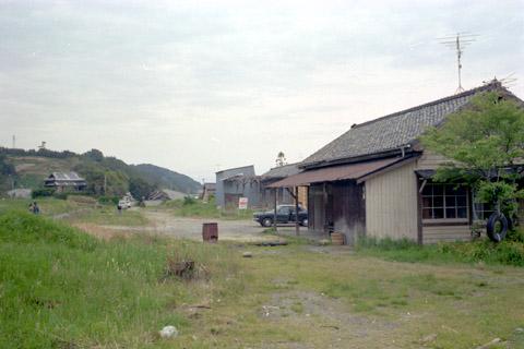 07-197x-jitougata5.jpg