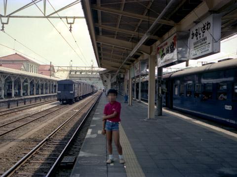 07-shinshu012-01.jpg