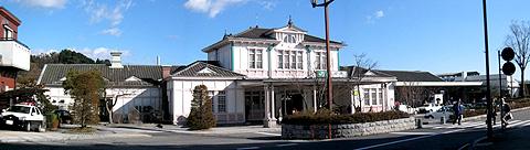 09-041213panorama_nikko-station-480.jpg