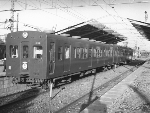 09-1960-01-kyodo.jpg