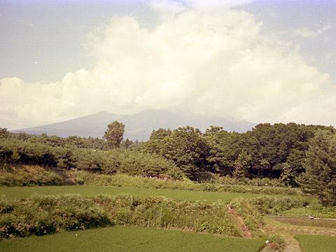 10-shinshu019.jpg