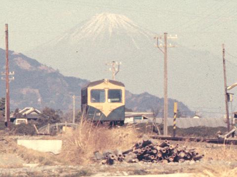 102-197001-shizutetsusunen-D18-oigawa.jpg