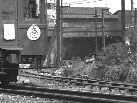 104-195410-oer-shinjuku-2002-04.jpg