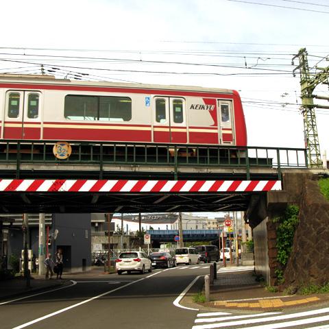 108-160906ode-01nakakido.jpg