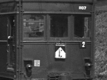 108-195410-oer-shinjuku-1107-03.jpg