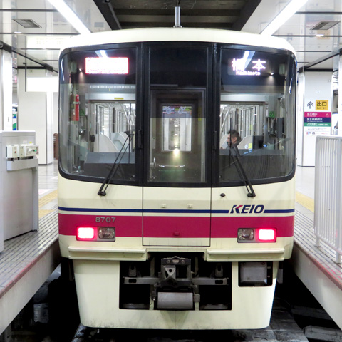108-20180125-keio-8000.jpg