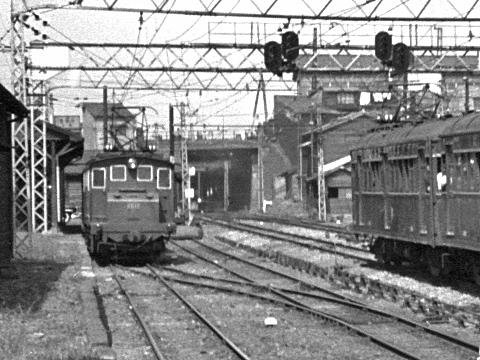 109-195410-oer-shinjuku-1107-04.jpg