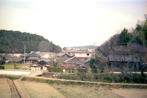 11-kintetsu_vistacar3_005.jpg