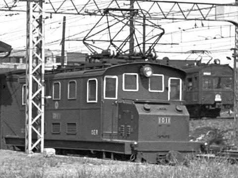 112-195410-oer-shinjuku-freight-03.jpg