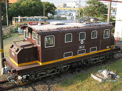113-200310-oer-ebina-1012.jpg