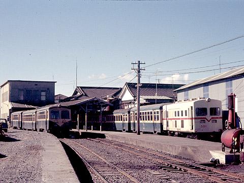 15-7001shizu04-fuji.jpg