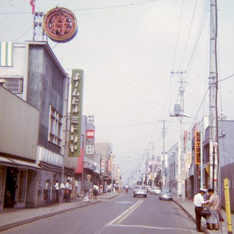 1966machida01-01.jpg
