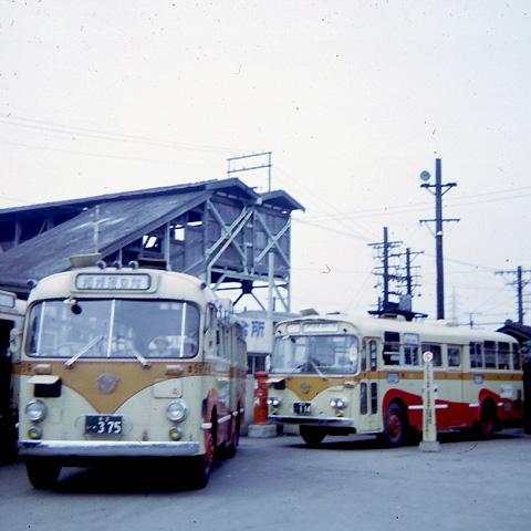 1966machida05-01.jpg