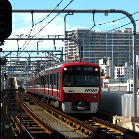 203-160906ode-koujiya.jpg