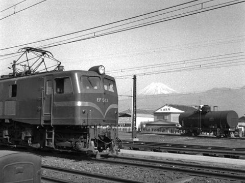 203-196003-tokaido-hara01.jpg