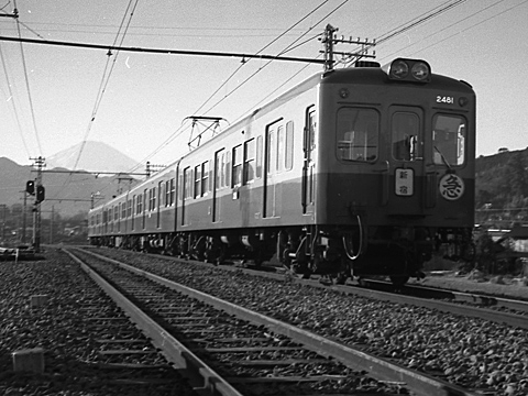 206-196301-odakyu001.jpg