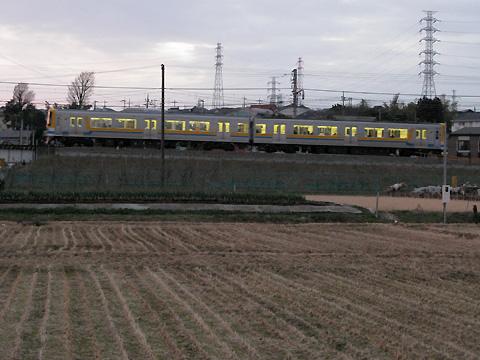 212-110101ode-g9.jpg