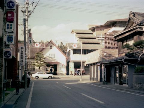 26-kintetsu_vistacar3_021.jpg