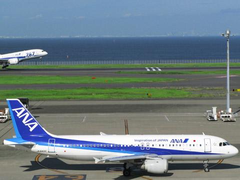 306-160906ode-haneda-A320.jpg