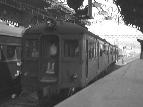 5408kansai31-jnrhanwa-01.jpg