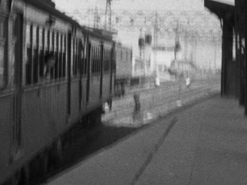 5408kansai31-jnrhanwa-02.jpg