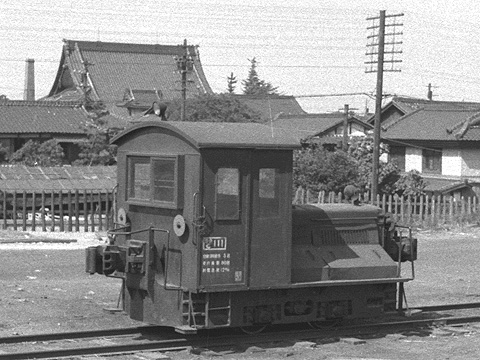 5408kansai77-jnrnishinomiya1-02.jpg