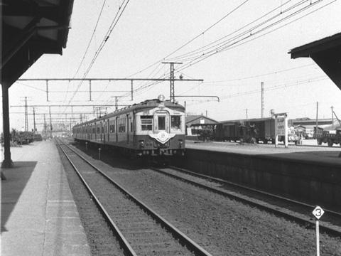5408kansai78-jnrnishinomiya2-01.jpg