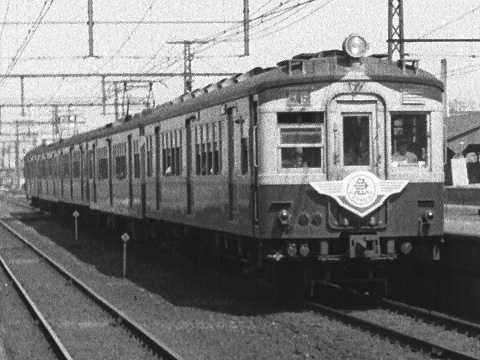 5408kansai78-jnrnishinomiya2-03.jpg