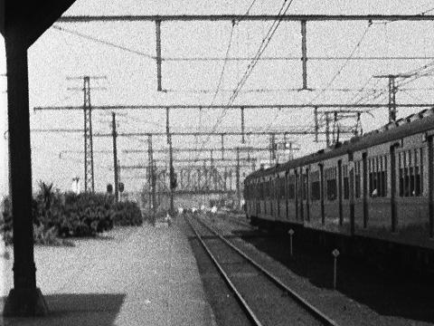 5408kansai78-jnrnishinomiya2-04.jpg