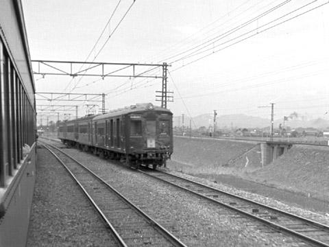 5503shugaku11-ida5.jpg