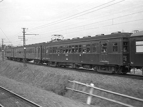 5503shugaku13-ida7.jpg