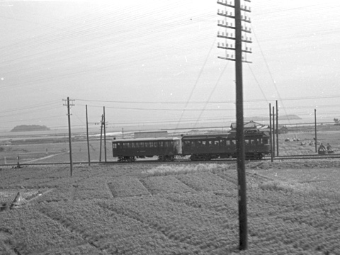 5503shugaku15-gamagori2.jpg