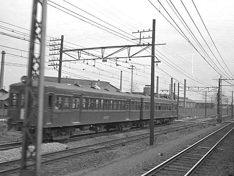 5503shugaku19-meitetsu3.jpg