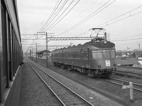 5503shugaku20-meitetsu4.jpg