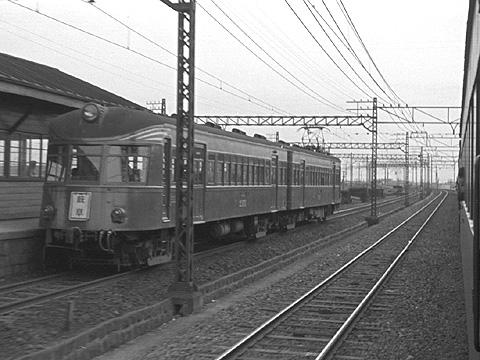 5503shugaku21-meitetsu5.jpg