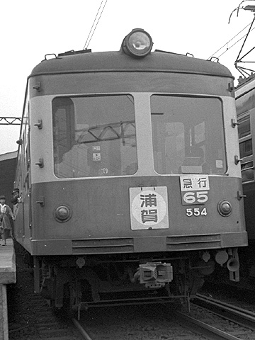 5505shun08-02.jpg