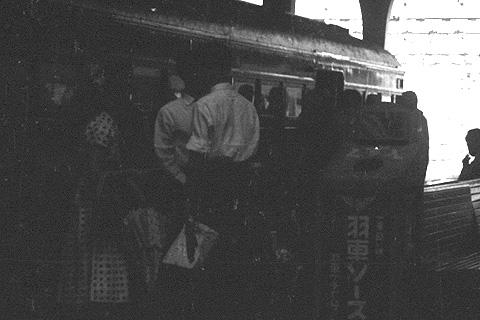 5607shikoku38-03.jpg