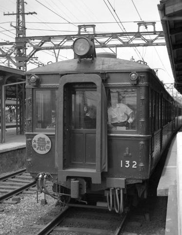 5907kansaishikoku020.jpg