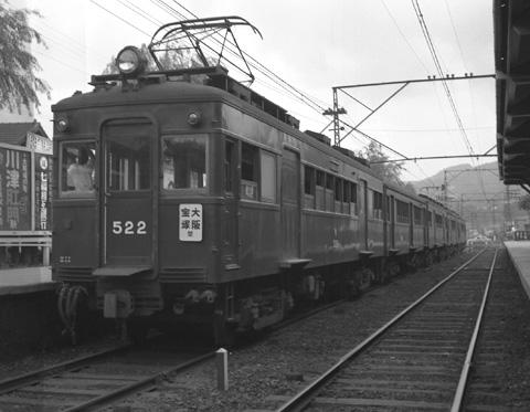 5907kansaishikoku025.jpg