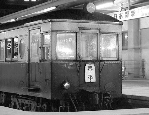 5907kansaishikoku041-02.jpg