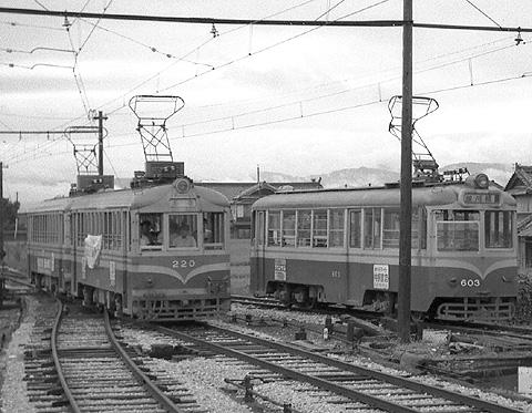 5907kansaishikoku052-02.jpg