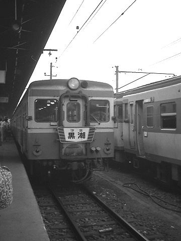 6208keisei003.jpg